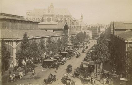 1880 in France